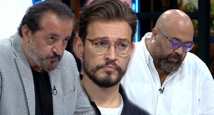 MasterChef Türkiye final turunda kim kazandı? Barbunyalı profiterol ile şefleri şaşırttı! İşte 5 Ağustos MasterChef'te ana kadroya giren yarışmacı