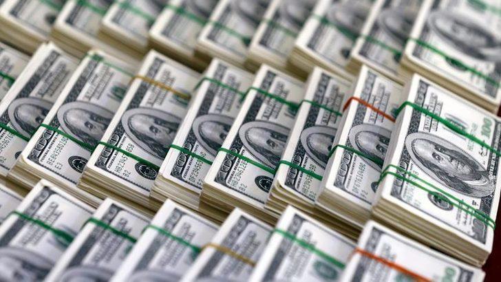 Liste açıklandı! İşte dünyanın en zengin 5 ailesi