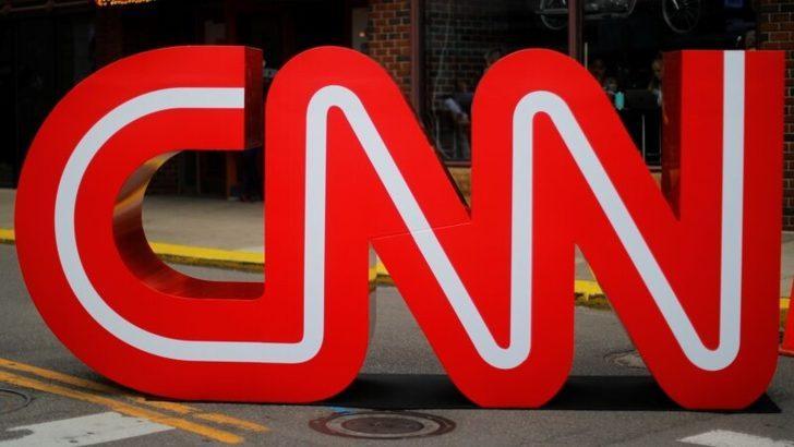 CNN Televizyonu Aşı Olmadan Ofise Gelen 3 Çalışanını İşten Kovdu
