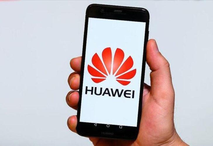 Huawei 5G sorununu Mate 50 ile çözecek