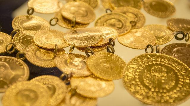 Altın fiyatları için kritik gün!