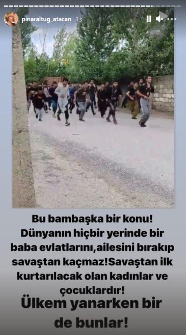 pınar2