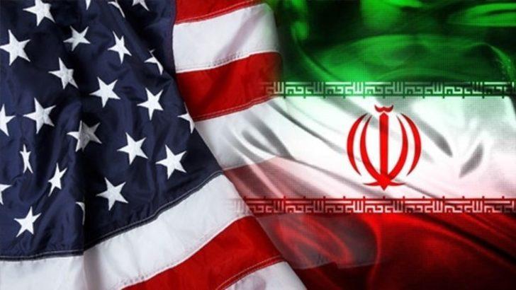 Son dakika! İran: ABD'yi DEAŞ'la bir tutarız