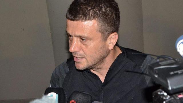 Giresunspor'da 2 transfer daha geliyor