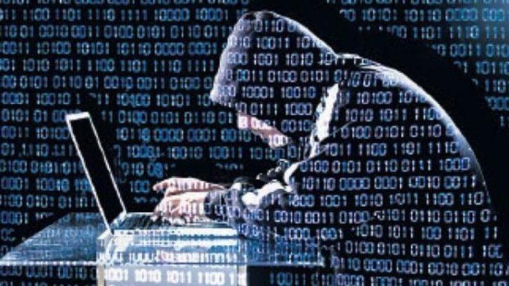 Bakanlıktan 'Siber Sefer Emri' açıklaması