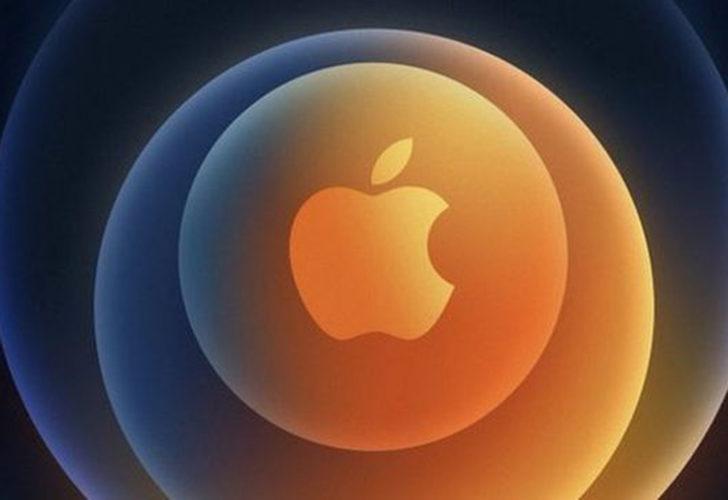 Apple iPhone cihazları tarayacağına ilişkin açıklama yaptı