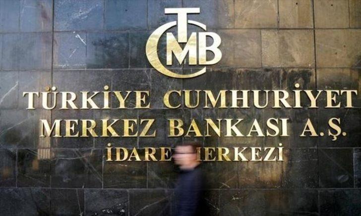 Merkez Bankası faiz kararını ne zaman açıklayacak? Faizler yükselecek mi, düşecek mi?