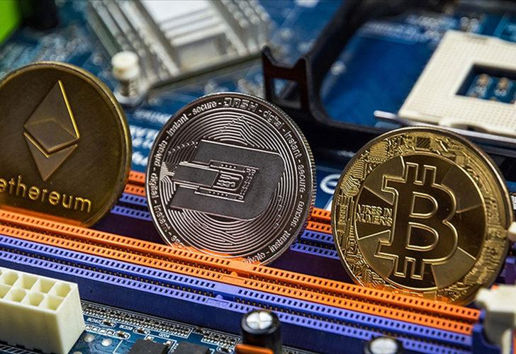 """Milyonlarca dolarlık kripto para çalan hacker'lar """"iyi niyetli"""" çıktı!"""