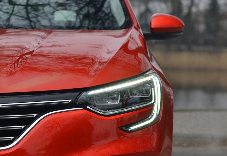 Renault'dan ÖTV matrah düzenlemesiyle ilgili açıklama