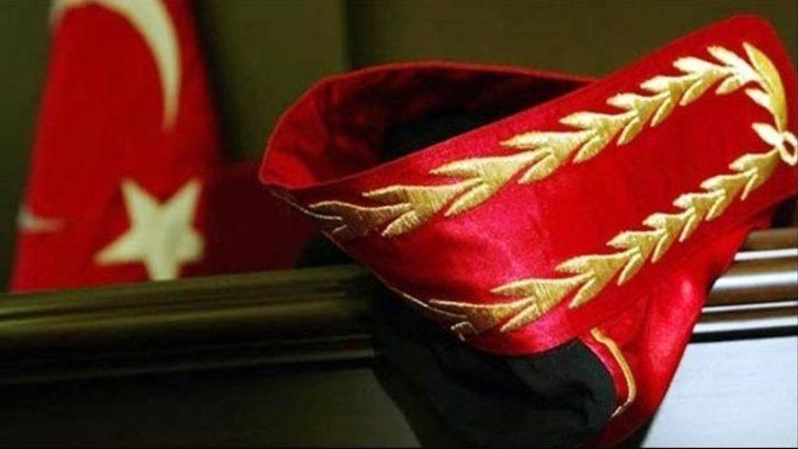 FETÖ tutuklusu savcı AKP'li vekil dayısını şahit gösterince serbest bırakıldı
