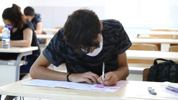 YKS tercih sonuçları ne zaman açıklanacak? Üniversite tercih sonuçlarında son viraj
