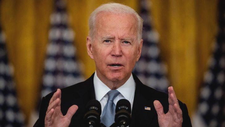 Biden'ın Afganistan'la ilgili sözleri ne kadar doğru, önceki açıklamalarıyla çelişiyor mu?