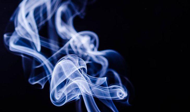 Hamilelikte sigaranın zararları