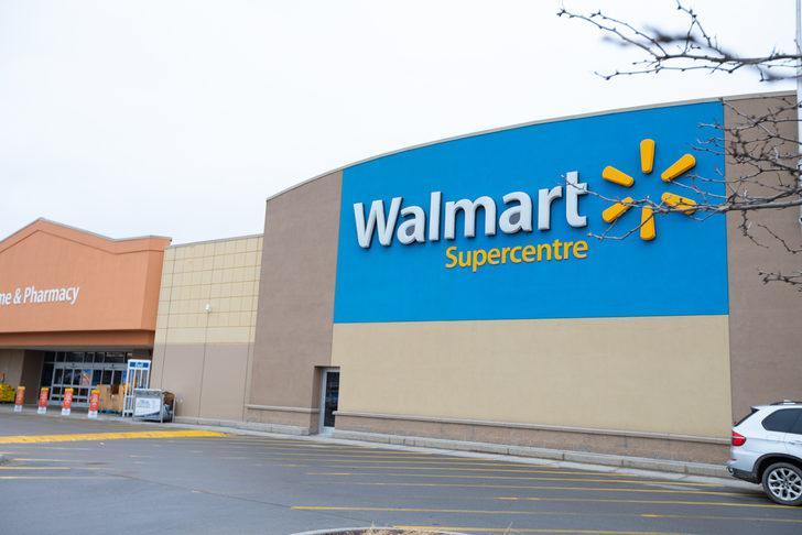 Walmart, 1 ekimden itibaren Litecoin ile ödeme alacak iddiası yalanlandı