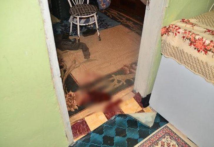 16 yaşındaki kuzeninin evini basan 41 yaşındaki adam aileyi kurşuna dizmişti! Kahreden haber geldi