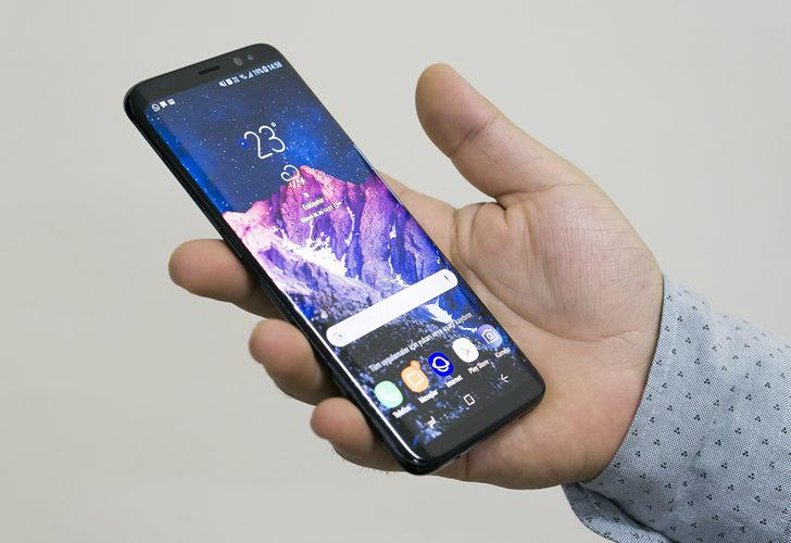 Samsung kullanıcılarına güzel haber: Reklamlar kaldırılıyor!