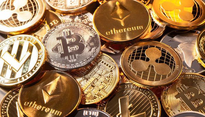 SEC Başkanı: Kripto para birimleri uzun süre geçerli olmayacak - Mynet