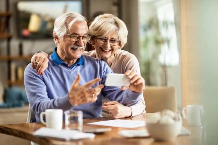 Bu şartları taşıyanlara müjde! Emeklilik süresi 2'den 6 yıla kadar kısalabilir