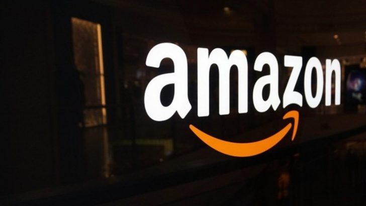 Amazon, ilaç satışını düşünüyor