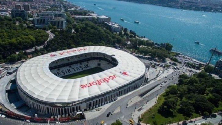 Türkiye İngiltere maçı için yollar kapatıldı: İstanbul trafik durumu