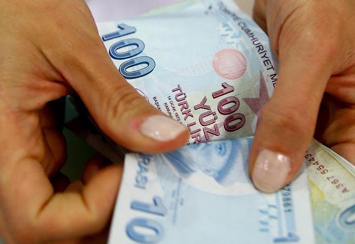 Türkşeker'e ait Soma'daki taşınmazların satışı onaylandı