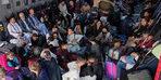 ABD'nin Afganistan'dan tahliye etmiş olduğu kişi sayısı 48 bine yaklaştı