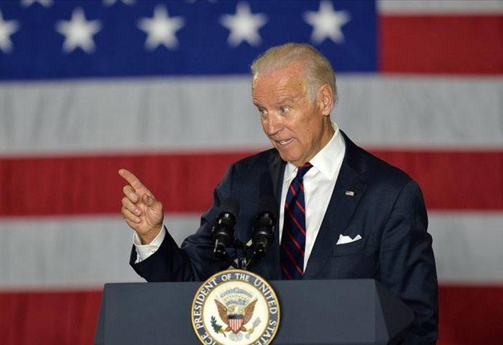 Biden'dan dikkat çeken Afganistan kararı! ABD'ye davet edecek