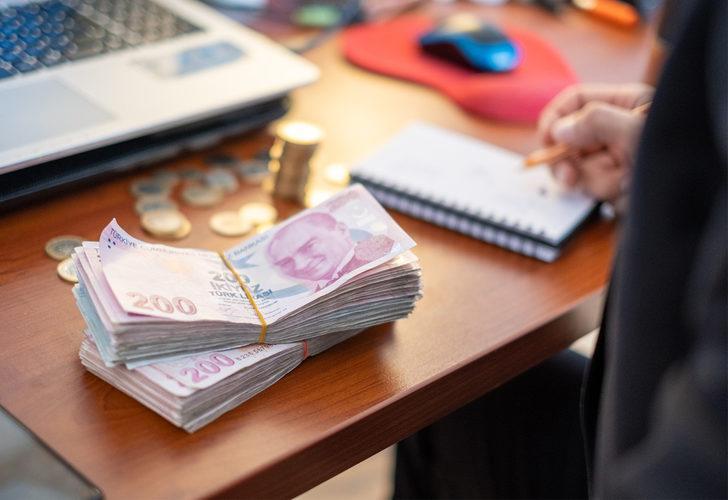 Üniversiteli gençler dikkat! Başvuranın anında hesabına yatıyor: Aylık 4.000 lira!
