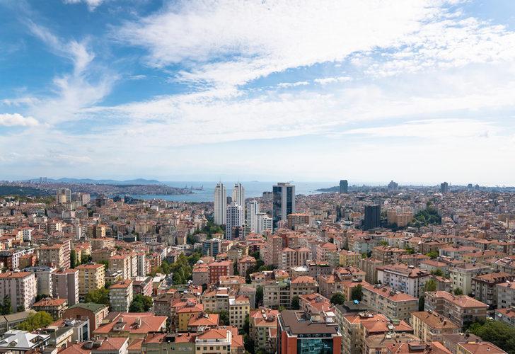 'İstanbul Yenileniyor' kampanyasına rekor başvuru
