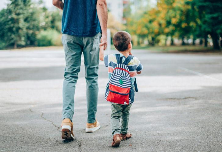 Okula başlama yaşı kaç? Çocuklar okula gitmeyi reddediyorsa nedenlerine odaklanın