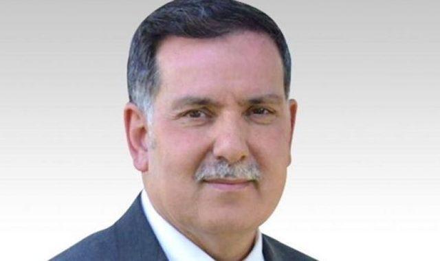 Ahmet Zenbilci kimdir?