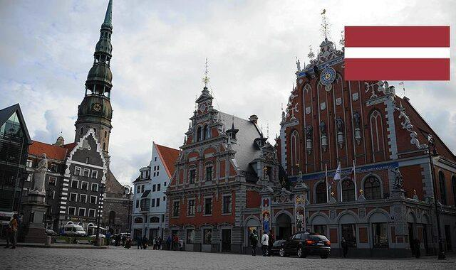 Letonya