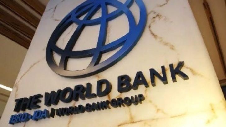 Dünya Bankası Afganistan'a Ödemeleri Durduruyor