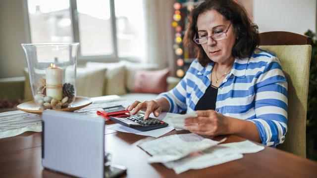 Anneye erken emeklilik müjdesi
