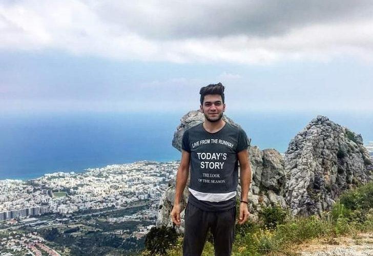 İstanbul'da kaybolmuş, Ankara'da baygın halde bulunmuştu! Muhammed Uçar'ın esrarengiz ölümü