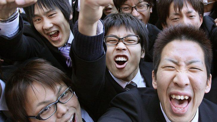 Mutluluğun anahtarı olabilecek Japonca kelime: İkigai
