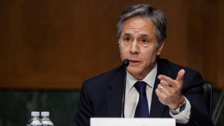 ABD, Taliban'ın 31 Ağustos sonrasında da güvenli geçiş sözü verdiğini duyurdu