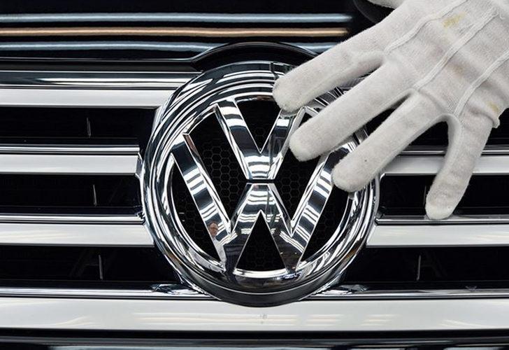 Volkswagen artık manuel şanzıman üretmeyecek!