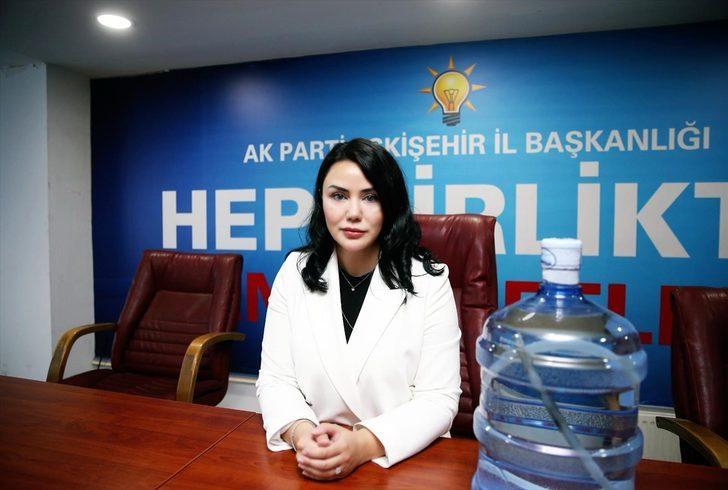 ESKİ Genel Müdürlüğünden Eskişehir'de su damacanasından hortum çıktığı iddiasıyla ilgili açıklama: