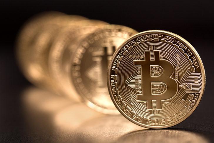 27 Eylül Bitcoin kaç TL? İşte Bitcoin, Ethereum, Dogecoin ve Ripple fiyatları...