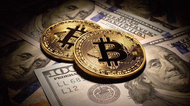 Bitcoin ne kadar oldu? Son durum
