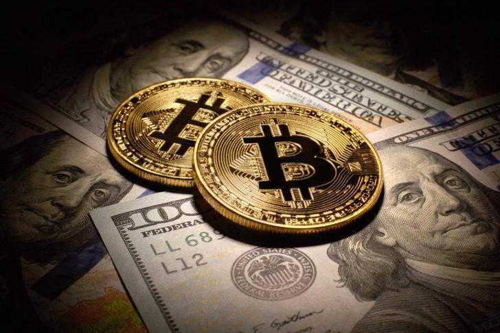 14 Ekim Bitcoin kaç TL? Bitcoin, Ethereum, Dogecoin ve Ripple (XRP) ne kadar oldu?