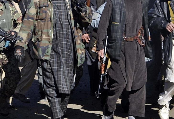 Dünyanın gözü Afganistan'da! Taliban yeni hükûmetini ilan etmeye hazırlanıyor
