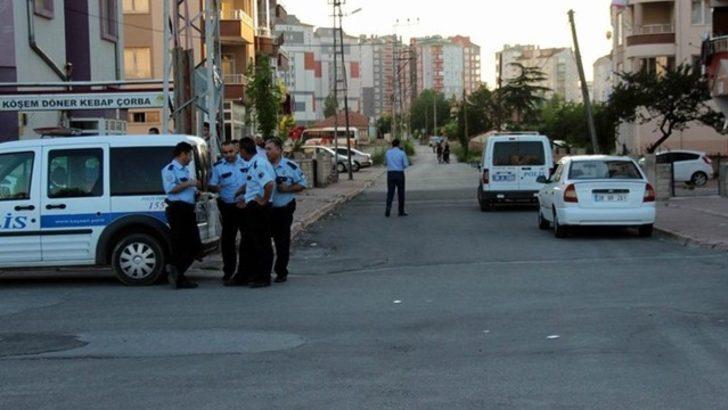 'Kontör' cinayetinde karar çıktı: 10 yıl 10 ay