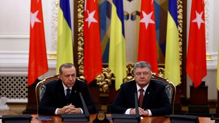 Rus psikoterapist Erdoğan'ın basın toplantısında uyuklamasının muhtemel nedenini açıkladı