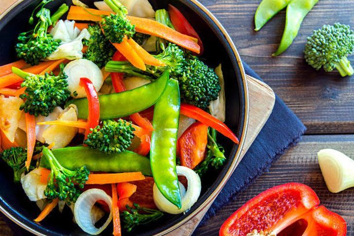 Eylül ayında bu sebze ve meyveleri mutfağınızdan eksik etmeyin