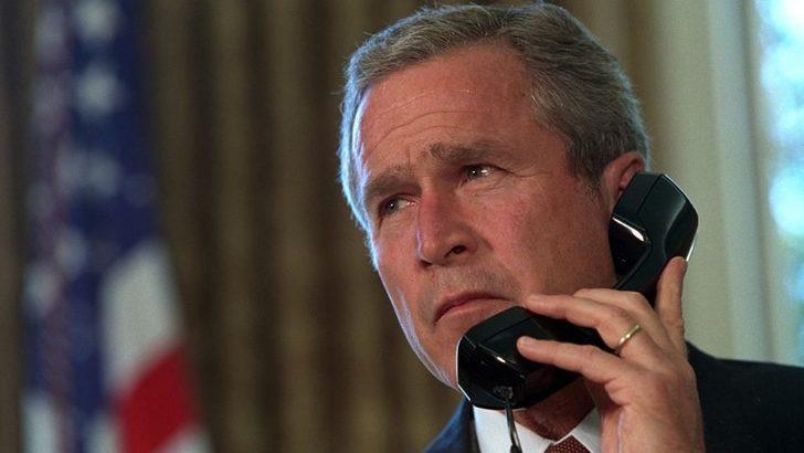 """Irak saldırırsa İsrail kendini savunacak"""