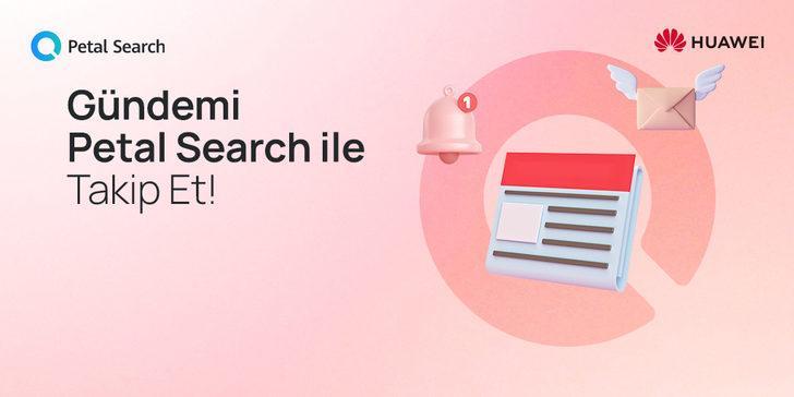 Güncel Gelişmeleri Takip Etmek Petal Search ile Artık Daha Kolay