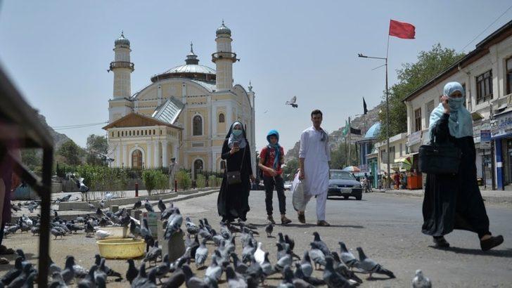 Türkiye Afganistan'la Tarihi Bağlarından Yararlanabilecek mi?