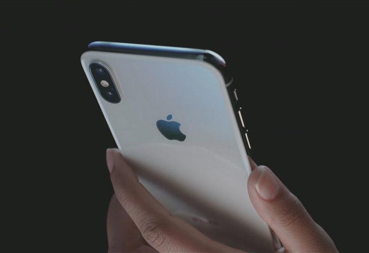 Tartışmalara neden olmuştu: Apple çocuk istismarına karşı iPhone'ları taramayı erteledi!